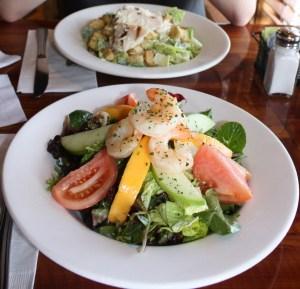 Photos des plats des restaurants de WDW,DCR Img_98031